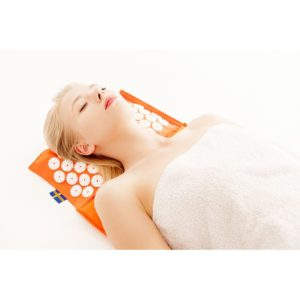 Mysa Thermo Pillow For Acupressure